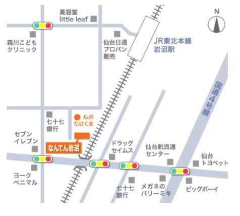 nanten-iwanuma-map