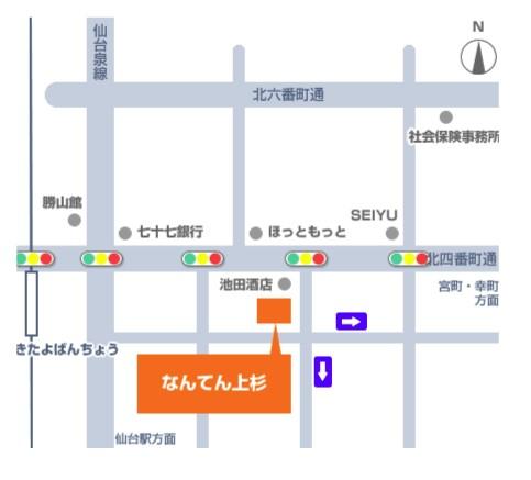 nanten-kamisugi-map