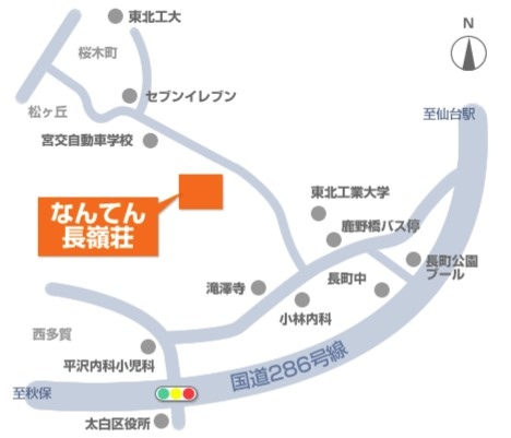 nanten-nagamine-map