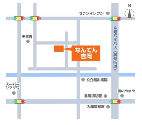 nanten-yoshioka-map