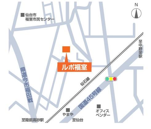 rupo-hukumuro-map